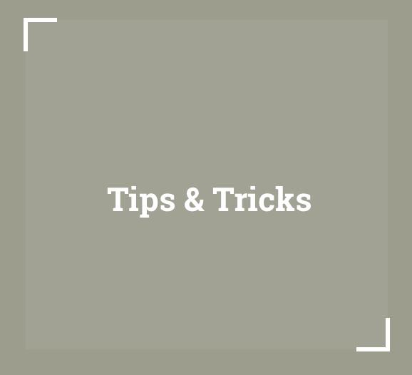 Tips_tricks_hover