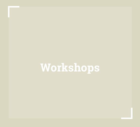 Workshops_hover
